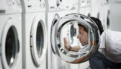 洗衣机市场凛冬将至 寒冬期激发出的求生欲或将带来更大的能量