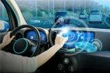 新汽车信息娱乐系统中音频放大器的几个关键设计考虑...