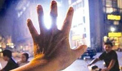 光污染将纳入法制管理 LED户外显示屏相关企业应如何应对