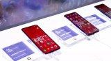 中国联通将成为首家宣布为消费者提供5G体验的中国运营商