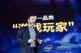 Intel推出堪称?#39134;?#26368;强移动处理器 多家厂商跟进发布新款笔记本