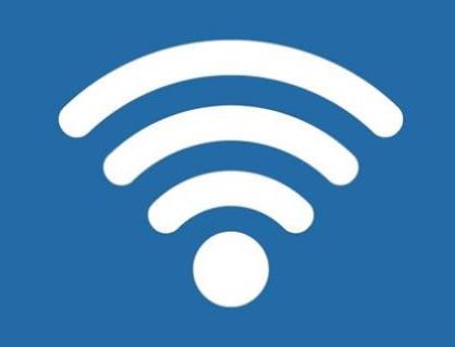 你的眼里只有WiFi 但其实数据都是靠光纤通信传输的