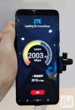 中国联通?#30528;?5G手机已全部到位,5G网速测试达2Gbps!