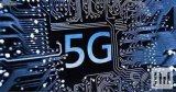 赵明:预计今年将荣耀将推出让人惊艳的 5G手机