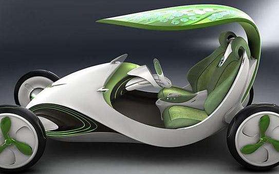 韩国新能源车市场正实现爆发式增长 2040年前将生产100万辆氢燃料电池车