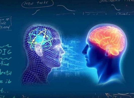 """新一代人工智能发展即将迎来新的""""大航海时代"""""""