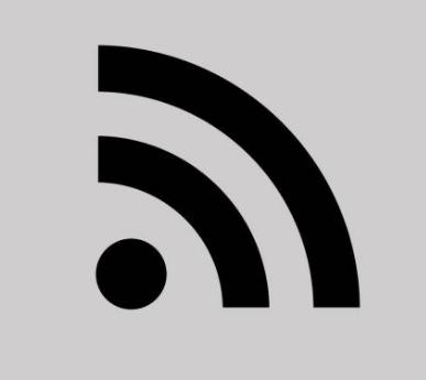Wi-Fi是一种适合较短距离的技术 可确保自动驾驶汽车完成一些基本任务
