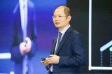 徐直军:华为致力于成为面向智能网联汽车的增量部件...