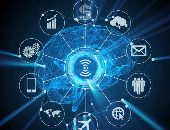 遵循AI伦理不仅是技术层面要跟AI紧密结合 公司文化也必须AI化