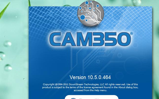 CAM35010.5完美精减版应用程序免费下载