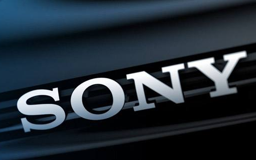 高桥洋:索尼不会放弃手机业务,进一步开拓中国市场