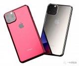 郭明錤:摄像头升级将是下半年新款iPhone的主要卖点之一