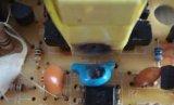 电容击穿是开路还?#23884;?#36335;?电容击穿原因是什么?