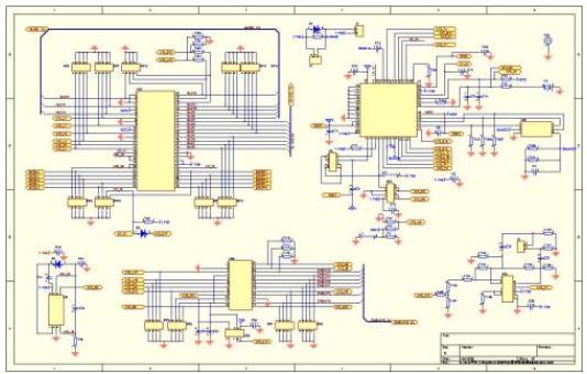 PCB设计接地所遇到的常见问题解析