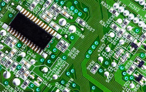 如何改进电子元件的布线设计方式提高可测试性