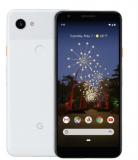 谷歌Pixel3a渲?#23601;计?#20809; 保留后置单摄头和后置指纹识别模块
