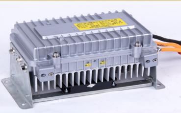DCDC控制器有怎么样的作用
