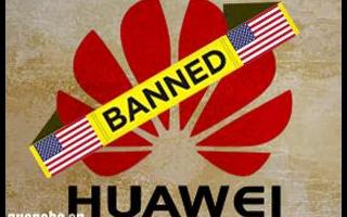 波兰欲采购华为 5G设备,遭美国阻止