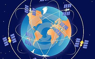 在地理位置数据方面,精确度意味着什么?