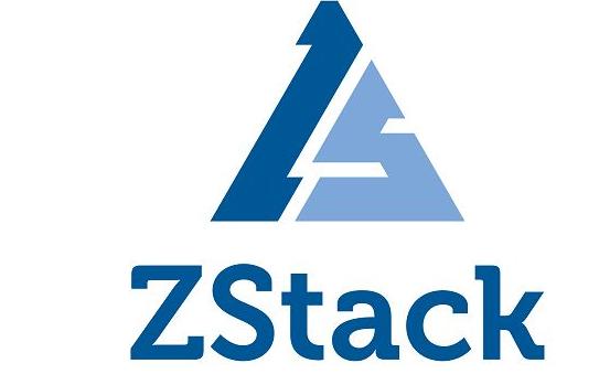 Zstack如何修改输出功率详细方法说明