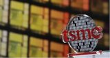 台积电完成全球首颗3D IC封装技术,有望?#20013;览?#33529;果大单