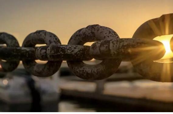 区块链行业的监管将如何应对行业的种种乱象