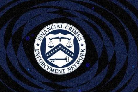 美国财政部FinCEN首次对违反反洗钱规定的加密交易所进行了处罚