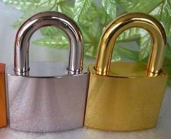化学镀铜的目的及工艺流程介绍
