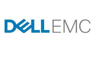 如何做好EMC設計