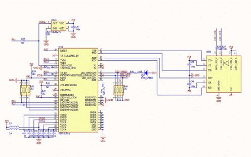 使用STM32单片机进行电能测量的资料说明
