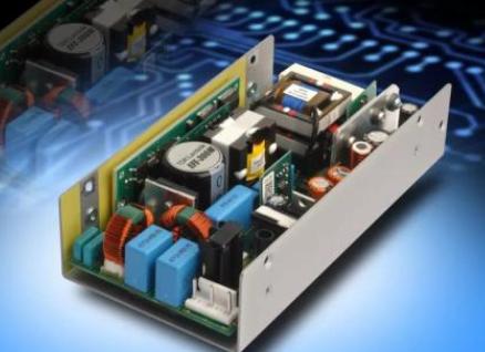 EMI抗干擾設計與低噪聲電路設計的方法有哪些