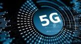 《探讨5G发展状况——机遇与挑战》的报告