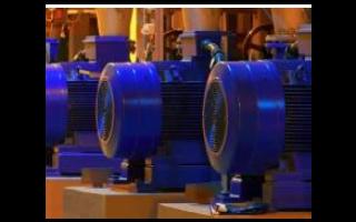 TE Connectivity推出工业电机传感器