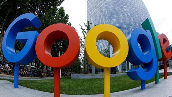 谷歌重启机器人计划,期望将机器学习带入机器人领域