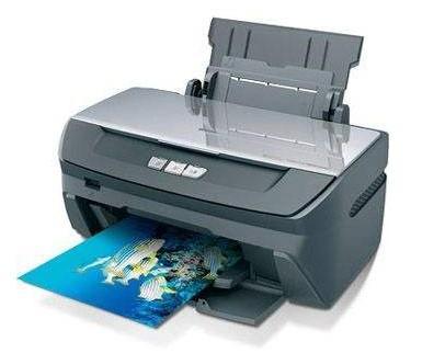 噴墨打印技術的分類及發展方向分析