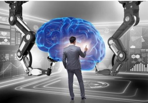 AIOT将助力安防行业实现智能化并真正做到普及众生安全