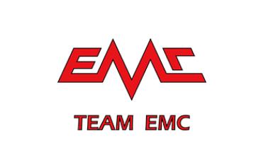 基于手机的EMC和ESD保护解决方案