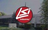 美国照明大厂 LSI出售纽约工厂,售价不菲