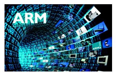 ARM汇编语言的详细资料介绍