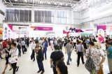 在 5G演进中,中国市场蕴藏着变革全球移动生态系统格局的巨大潜力