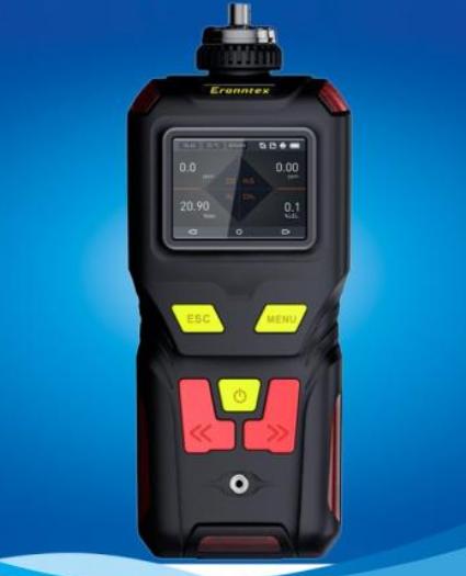 如何衡量一款气体报警器的好坏