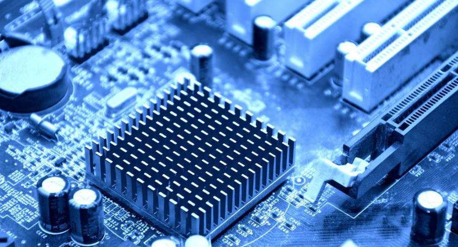 中亚硅谷(深圳)产业基地企业驻园签约暨湖北信永辉电子科技有限公司