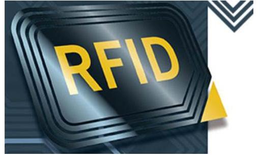 如何使用位重排变换进行超轻量级RFID双向认证协议的资料说明