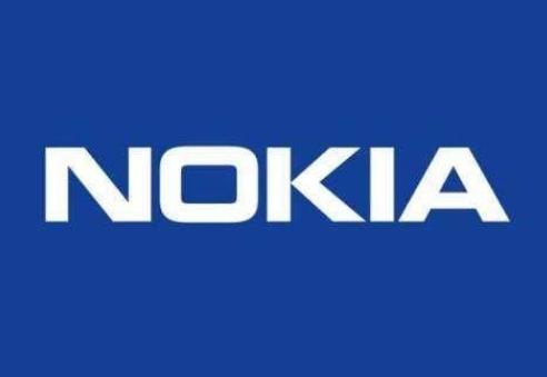诺基亚将在巴西启用700mhz频段的LTE服务