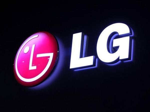 LGD一季度收入同比下降15%,将更加以OLED为重点