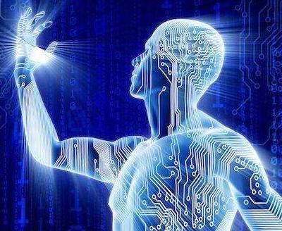 AI結合場景點燃創新革命 風口之下長路漫漫