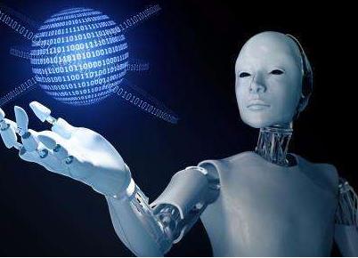 人工智能为人类创造一些新的运动 让他们弱小的自我...