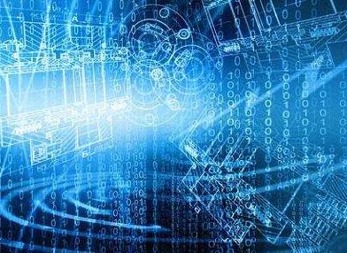 移動互聯設備正在迅速成為世界最大的人工智能平臺