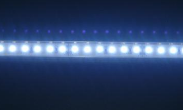 科学家发现半导体可用于构建超级注射 可为LED的开发和生产提供全新方法