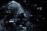 部署一项有效的企业安全策略需要了解黑客的攻击手法,技术和步骤
